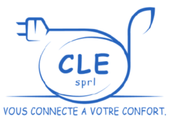 CLE sprl